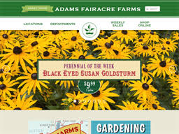 adams fairacre farms gift card