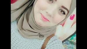 صور بنات محجبات حزينه احلي بنات محجبات في العالم صباح الورد