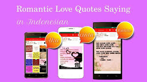 quotes cinta r tis s wikiwear co