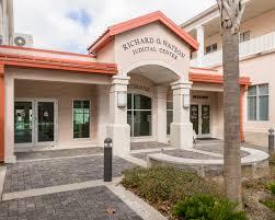 st johns county judicial center