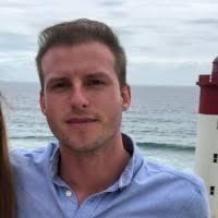 "100+ ""Wesley Graham"" profiles | LinkedIn"
