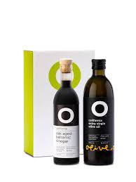 o balsamic extra virgin duo o olive oil
