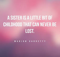 exclusive cute funny sister quotes to text bayart