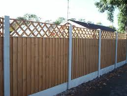 3 Inventive Tips Road Fence Design Aluminum Fence Front Yard Fence Door Vines Fence Gate Patio Living Fence Ja Patio Fence Backyard Fences Garden Fence Panels