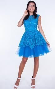millybridal uk bridesmaid dresses uk