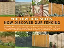 Buy Sheds Direct Home Facebook