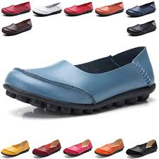 boat deck shoes synthetic leather