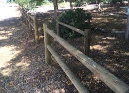 Wood Fencing Gates Orange County Ca Santa Ana Anaheim Huntington Beach Costa Mesa Irvine