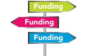 Funding for Sports Clubs in North Tyneside