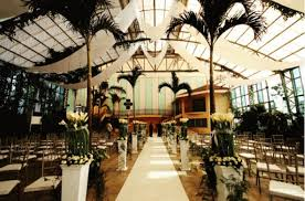 top 10 most stunning wedding venues in