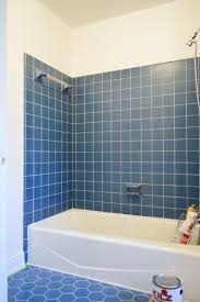 bathroom plans how to strip wallpaper