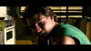 Into The Wild - Trailer - YouTube