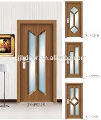 jk p9218 bedroom wardrobe door designs