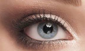 makeup tutorial 20 beautiful blue eye