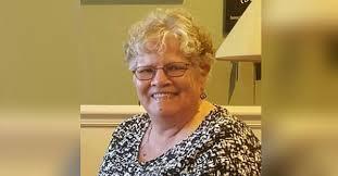 Barbara Jean Smith Obituary - Visitation & Funeral Information