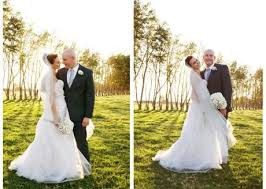 Bride: Elma Smit Live TV Presenter / Radio DJ, DSTV Channel MK ...