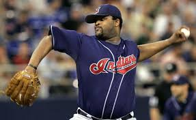 Cleveland Indians send huge thank you to CC Sabathia after he ...