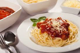 food friends family italian sayings about the important