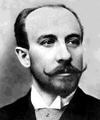 Georges Méliès: Pioneer Of Cinematic Spectacle | Silent-ology