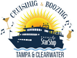ta bay and clearwater premier