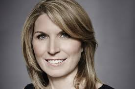 Speaker: Nicolle Wallace, Political Analyst | LAI