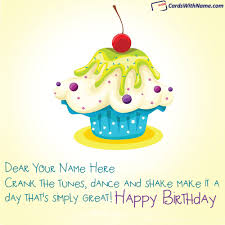 happy birthday quotes for bestfriend edit quotes