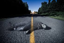 singapore s 7 most haunted roads to