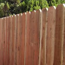 Cost Of Board On Board Fence Calculate 2020 Installation Prices
