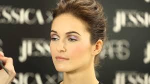 makeup artist jane richardson