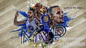 stephen curry wallpapers you