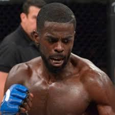 Gilbert Smith vs. Chidi Njokuani, RFA 22   MMA Bout   Tapology