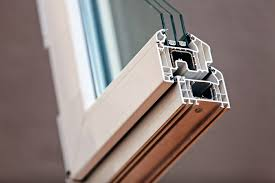 types of window frames 2020 s