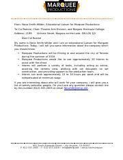 SA2-MPLtrhdNPC.docx - From Neva Smith-Wilder Educational Liaison ...