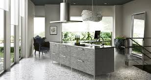 anese luxury kitchens