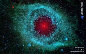 wallpaper abstract galaxy nasa