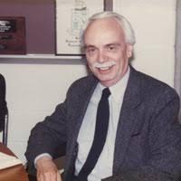 Recent Obituaries | Janowiak Funeral Home, Inc.