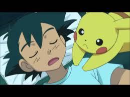 Pokemon Revenge Part 1: Alola - Awaken - Wattpad