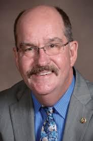 Bill Hamilton - WV MetroNews