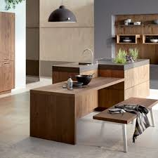 wele to alno alno kitchens made