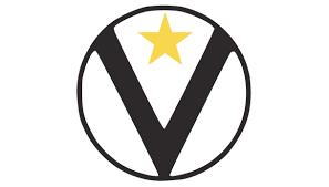 Come vedere Virtus Bologna - Reyer Venezia in TV e streaming ...