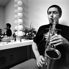 art pepper Archives - Jerry Jazz Musician