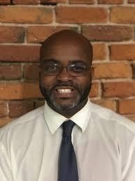RRSpin - Pierce selected as Teacher Fellow for NC Equity Fellowship