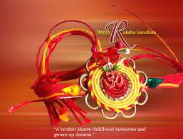 top raksha bandhan wishes sms greeting inspiring wishes