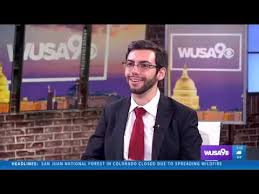 Was the North Korea Summit a success? (WUSA 9 with Adam Longo) - YouTube