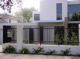 Delightful Ideas Metal Fence Gates Marvelous Metal Fence Gates Driveway Gates Iron Designs Biparting U Swing Gate Fence Design Modern Fence Fence Gate Design