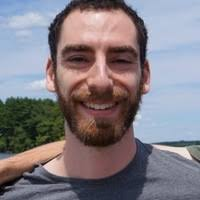PeerJ - Profile - Aaron Fisher