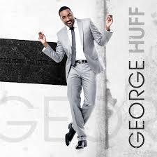 HUFF, GEORGE - George Huff - Amazon.com Music