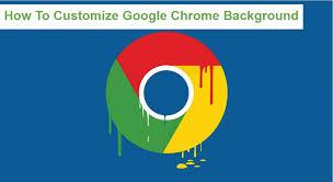 google chrome backgrounds 983x537