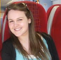"20+ ""Adele Wright"" profiles | LinkedIn"