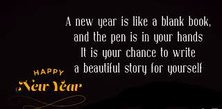 happy new year messages for girlfriend happy new year
